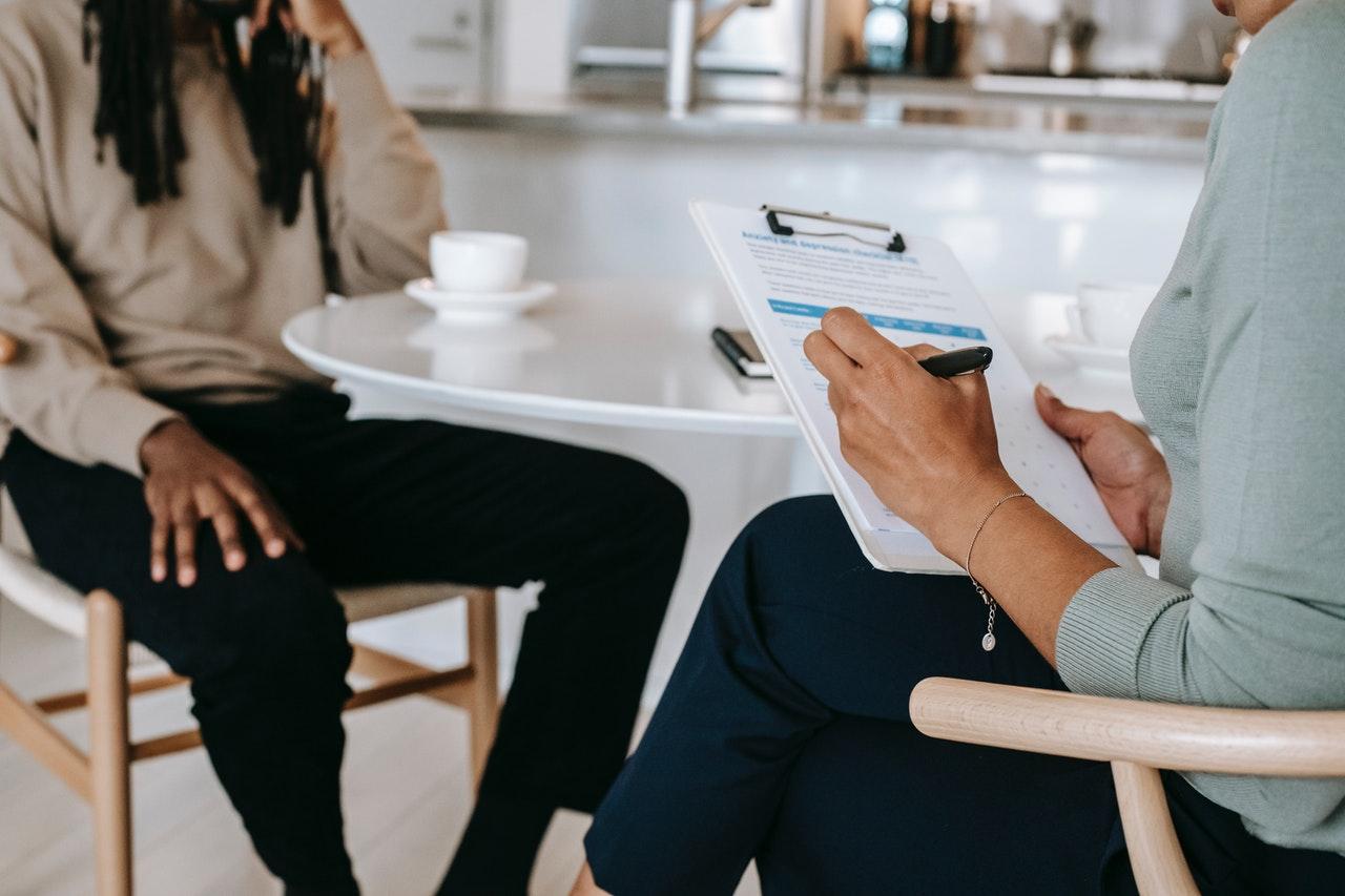 Keahlian Wajib Seorang Admin HR