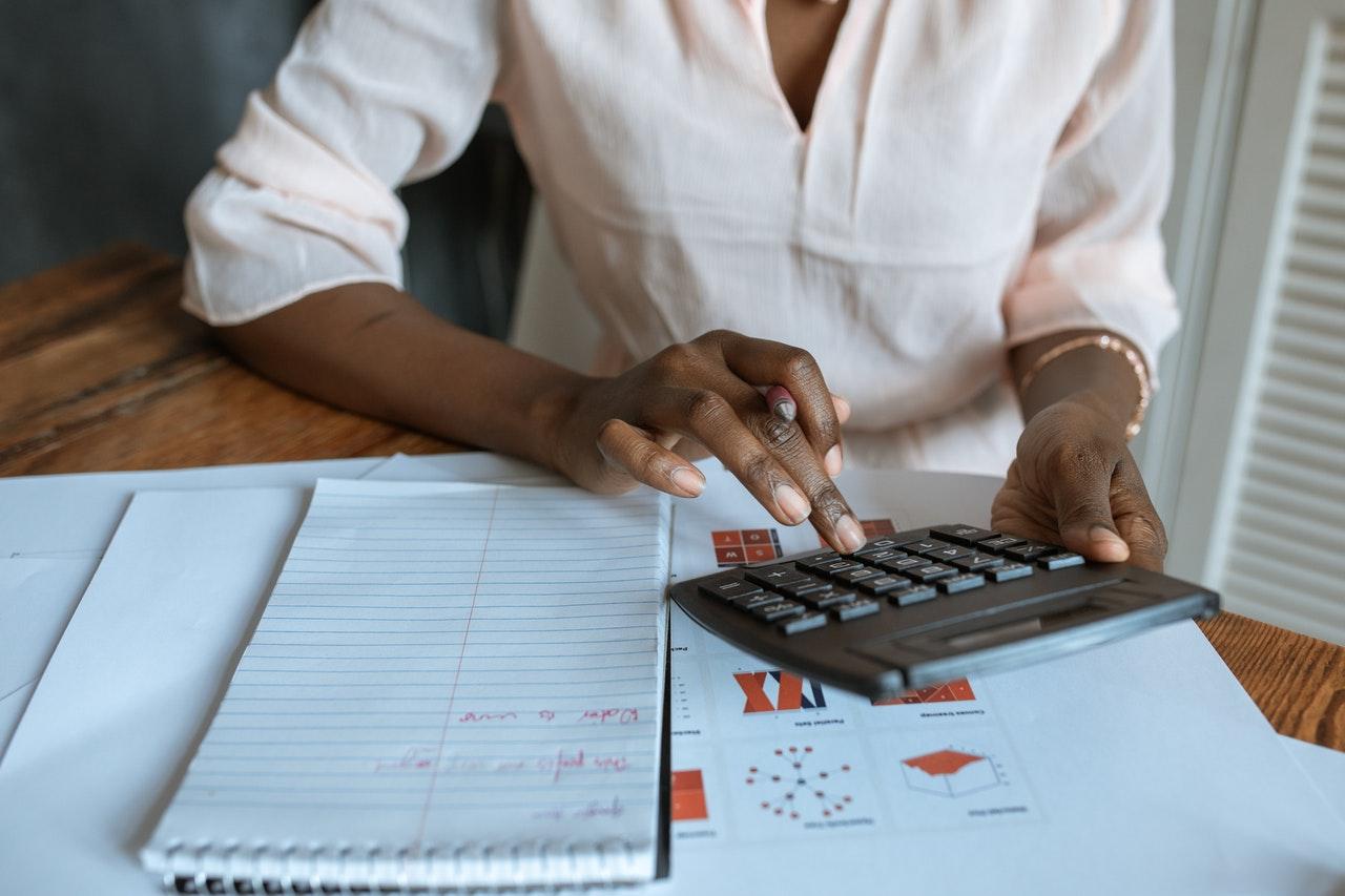 Cara Mengatur Keuangan Untuk Anda Yang Kena PHK dan Belum Punya Tabungan
