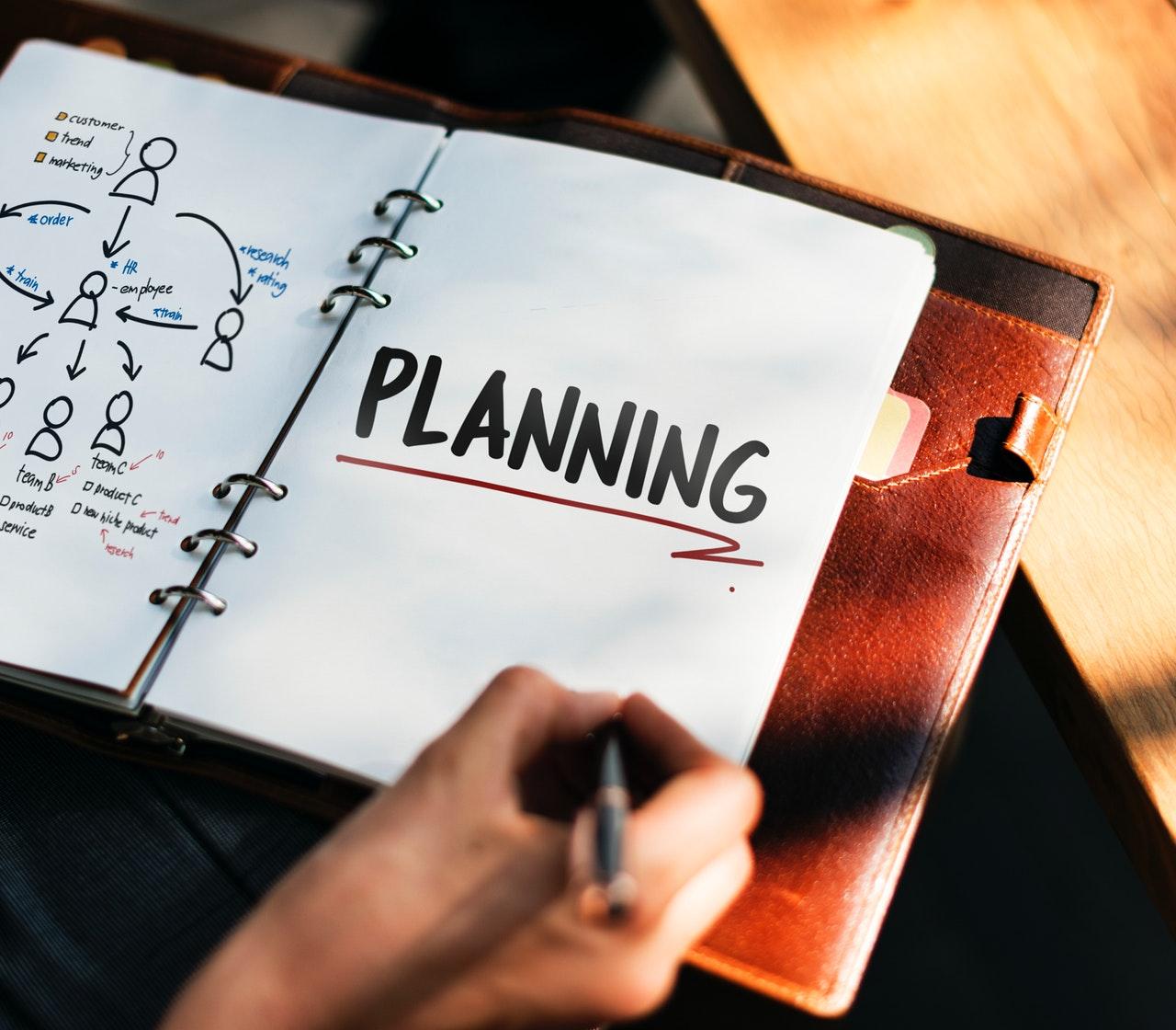 Langkah Mudah Mengatur Keuangan