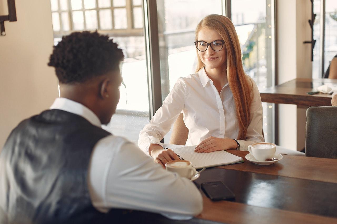 7 Tips Menjawab Pertanyaan Jebakan Saat Wawancara Kerja!