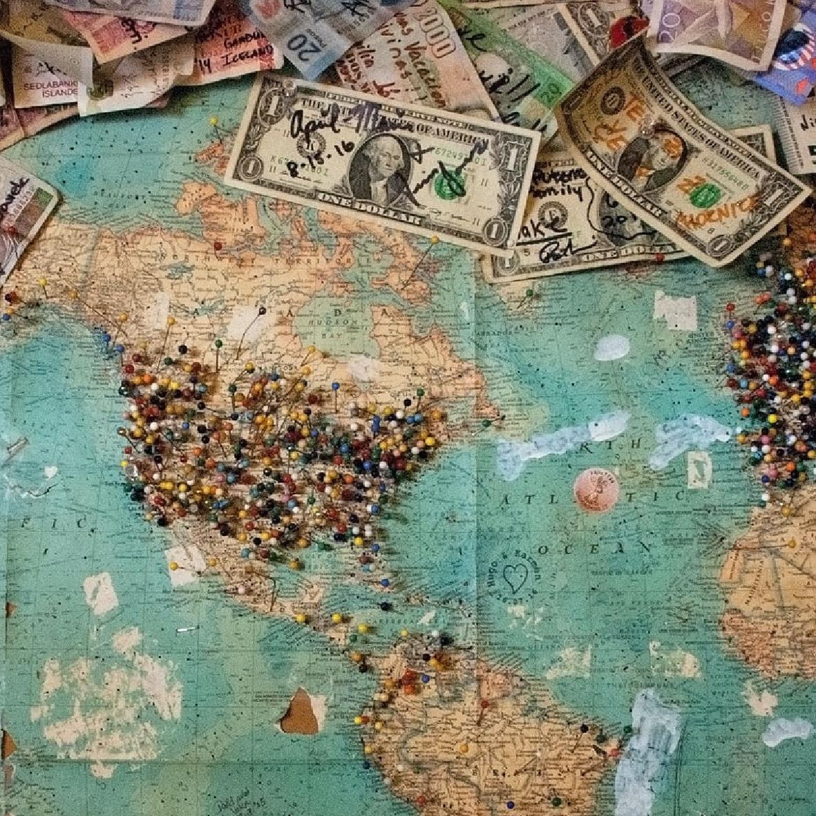 Berhemat Saja Tidak Cukup, Jagalah Keuanganmu Agar Tak Tergerus Inflasi!