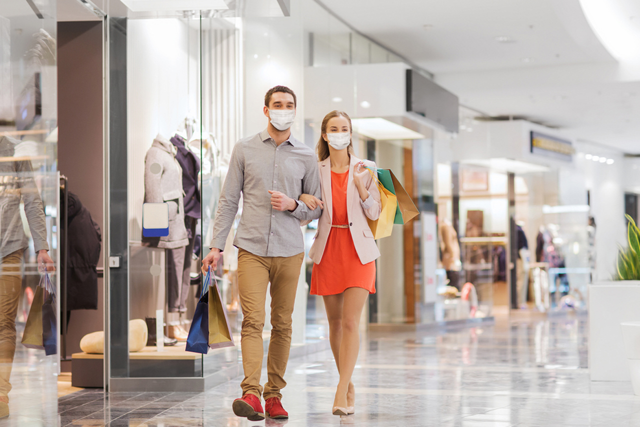 Tips Agar Bijak dalam Berbelanja