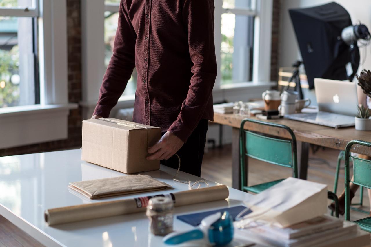 Contoh Surat Resign Bahasa Inggris yang Baik dan Benar, Agar Hubungan Baik dengan Perusahaan Lama