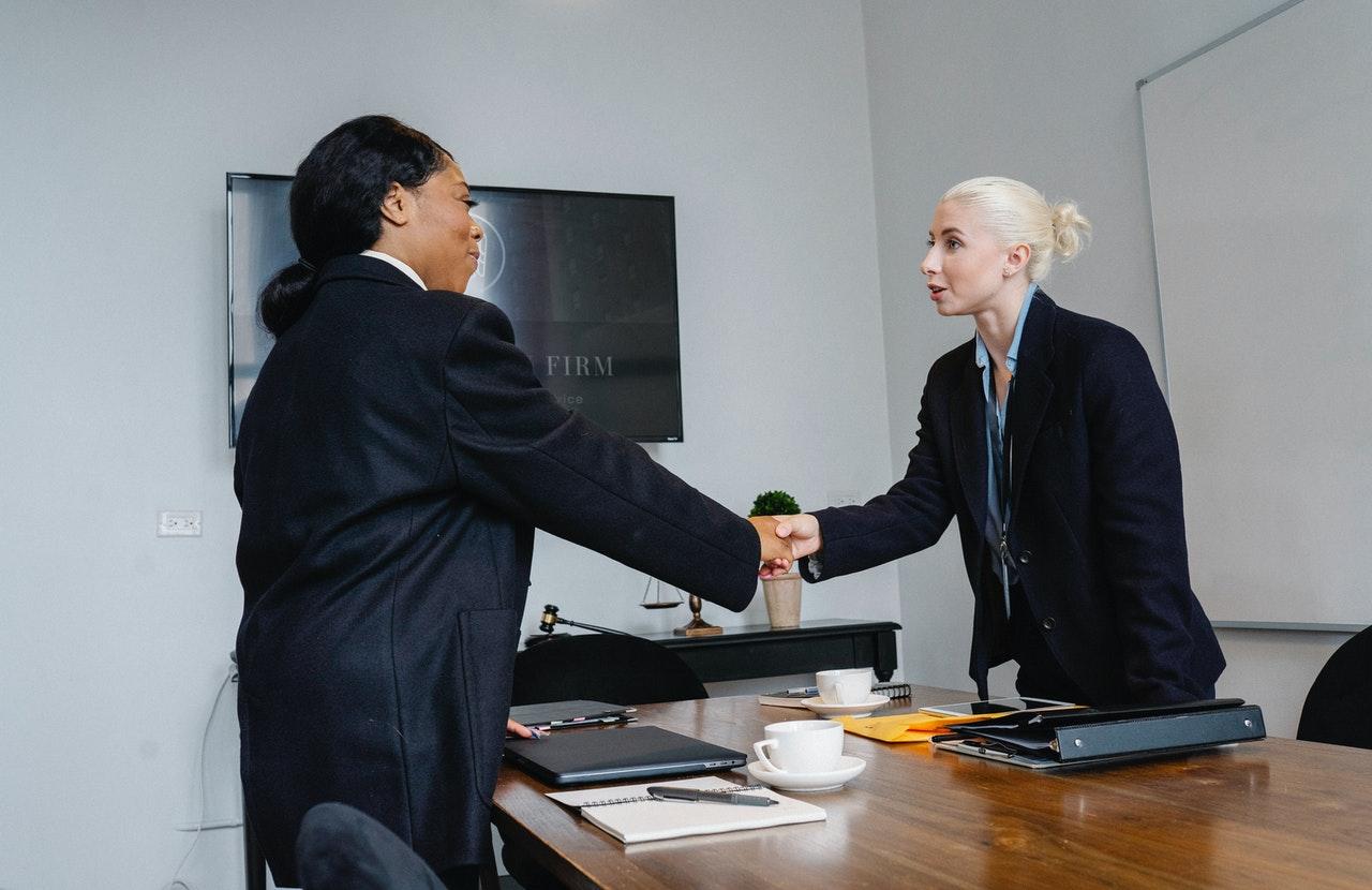 Sekian Contoh Surat Perjanjian Sewa Ruko Atau Sewa Toko Untuk Bisnis