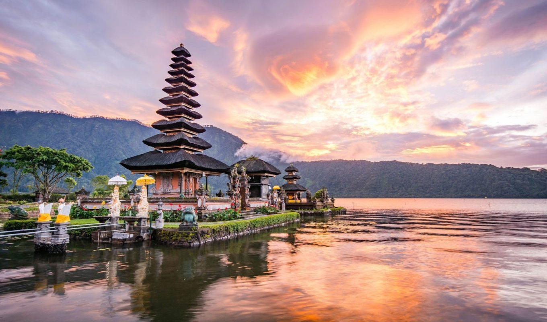 Daftar UMK Provinsi Bali Tahun 2021