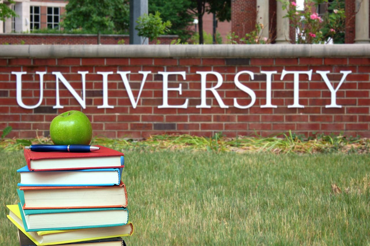 Contoh Surat Pernyataan Orang Tua/Wali Untuk Keperluan Kuliah Terrbaru