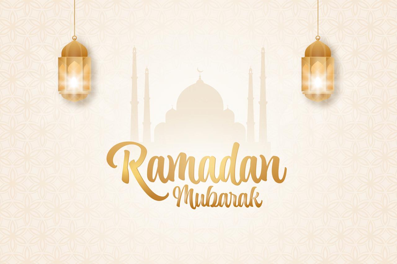 Contoh Ucapan Selamat Idul Fitri untuk Teman yang Merayakan
