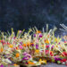 Makna Hari Raya Galungan dan Kuningan Bagi Umah Hindu Bali