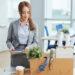 Contoh Surat Pengunduran Diri atau Surat Resign dari Tempat Kerja Yang Sopan