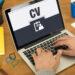 Contoh CV Untuk Fresh Graduate Yang Menarik