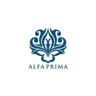 Alfa Prima