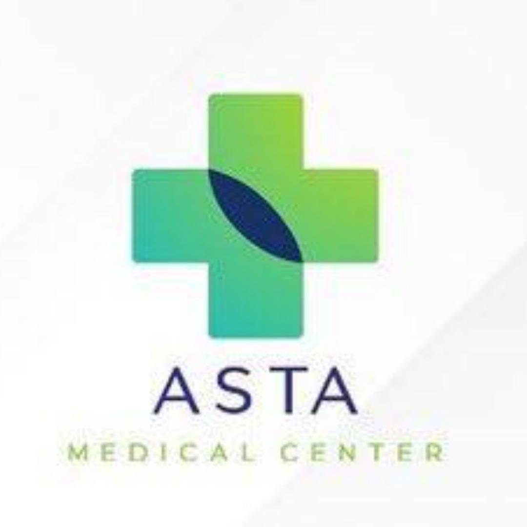 Asta Medical Center