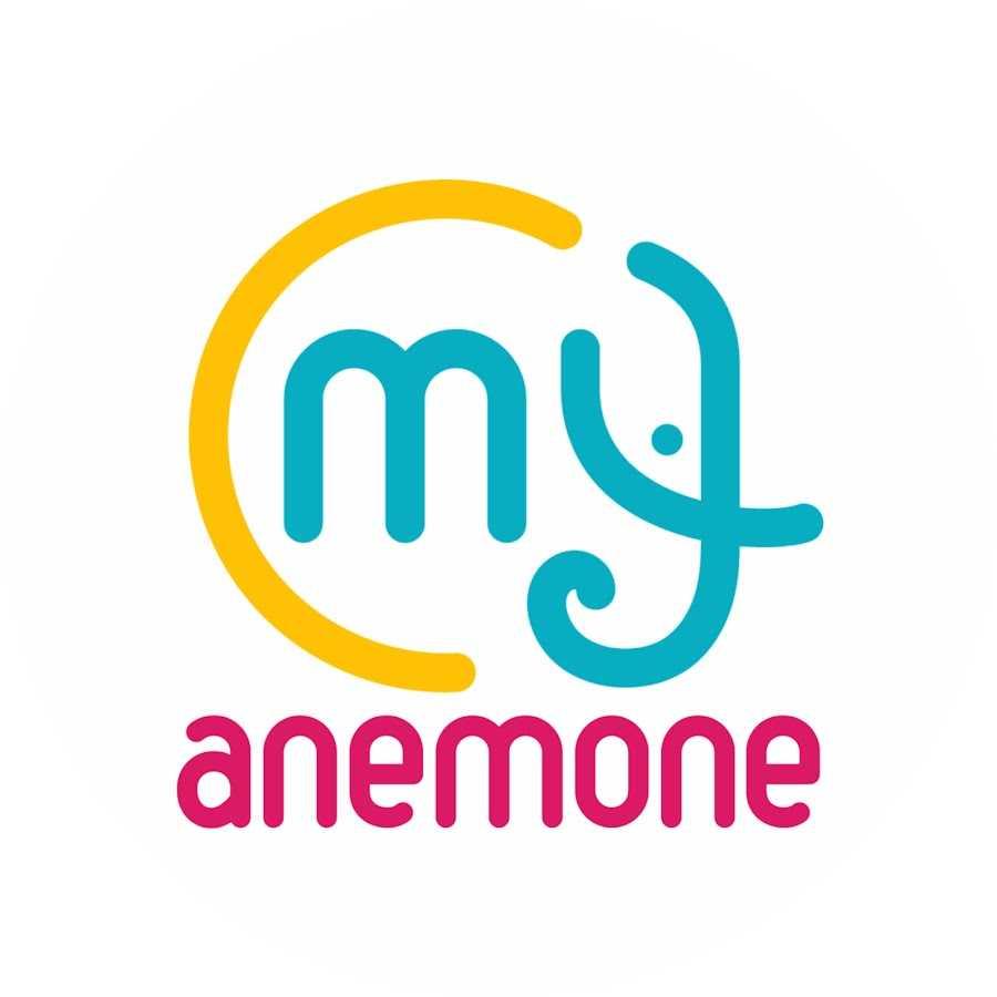 Anemone Kampial