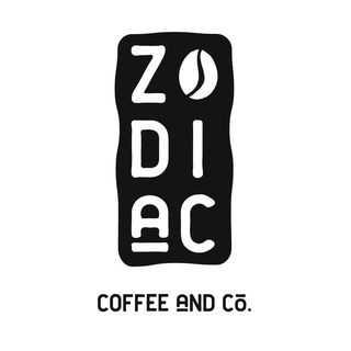 Zodiac Coffee