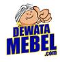 Dewata Mebel