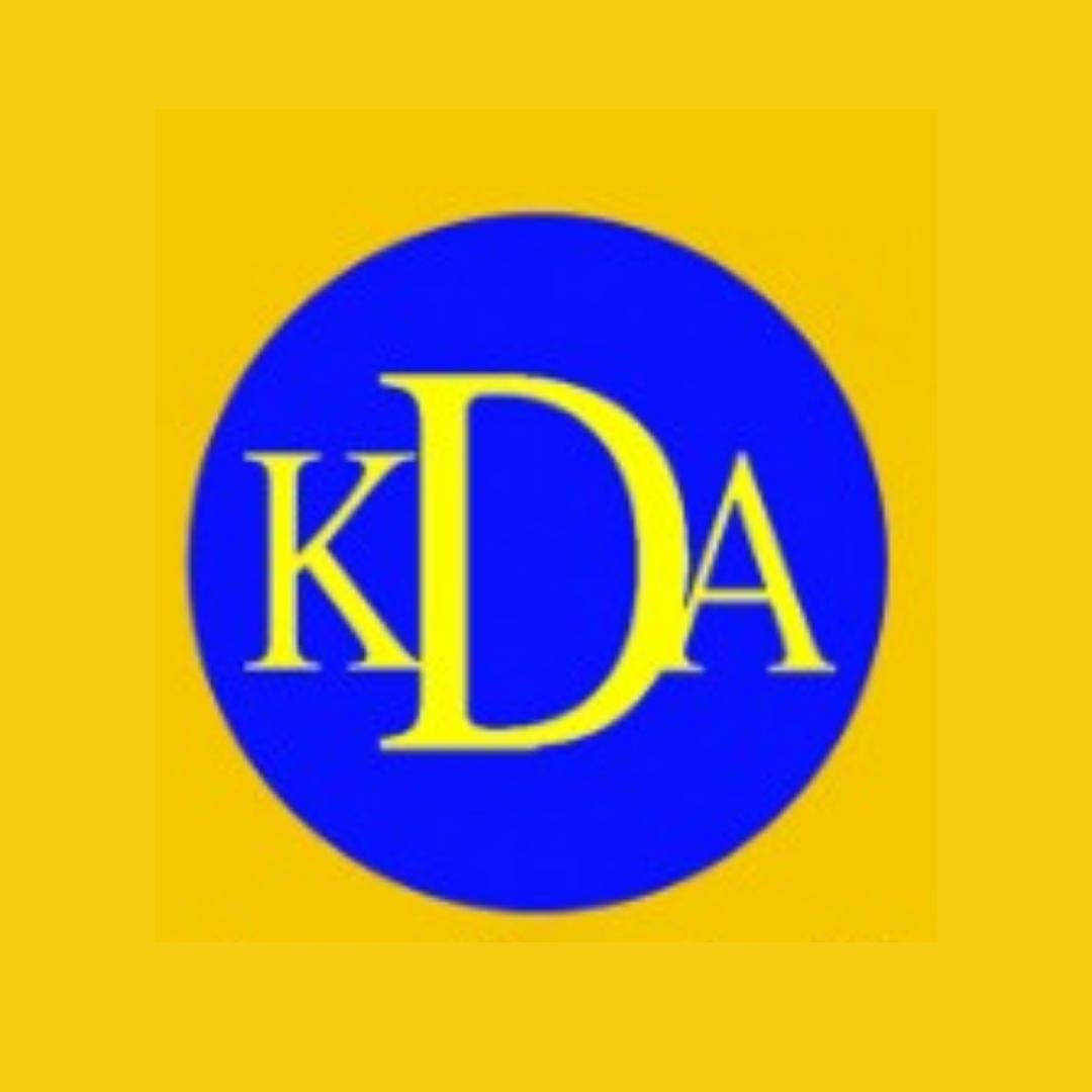CV. Kharisma Dewata Abadi