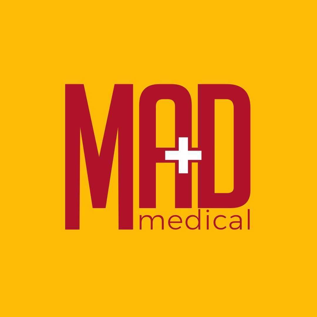 CV Mitra Adidaya Medical