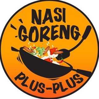 Nasi Goreng Plus-Plus