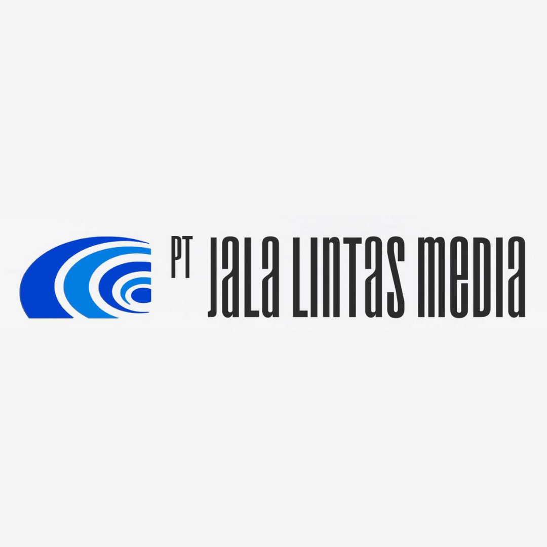 Jala Lintas Media Bali