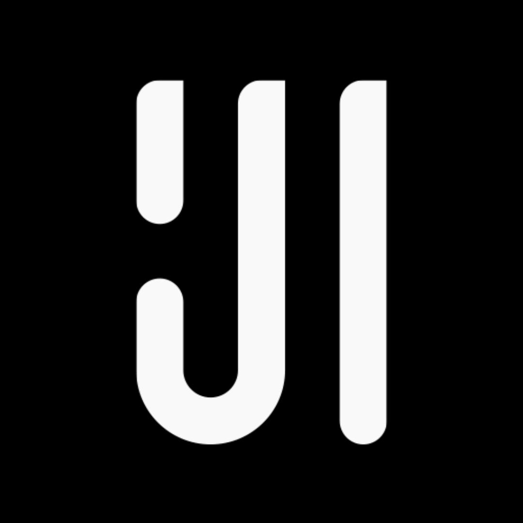 Janji Design Lab