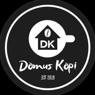 Domus Kopi