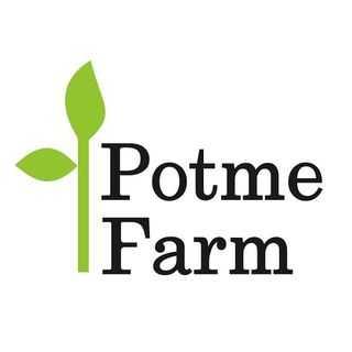 Potme Farm